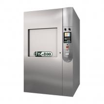 Стерилизатор паровой автоматический PHS 800