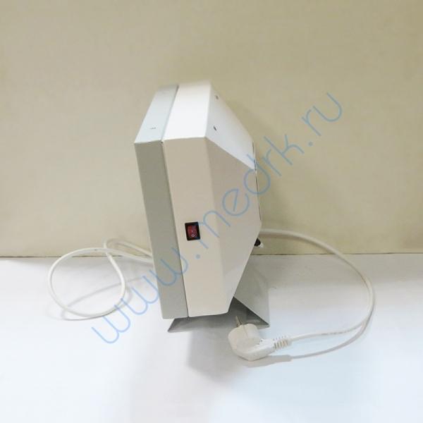 Светильник неактиничный переносной СНП-2  Вид 2