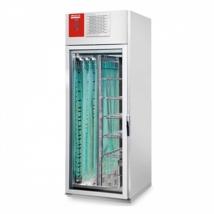 Шкаф сушильный  DGM SA 2