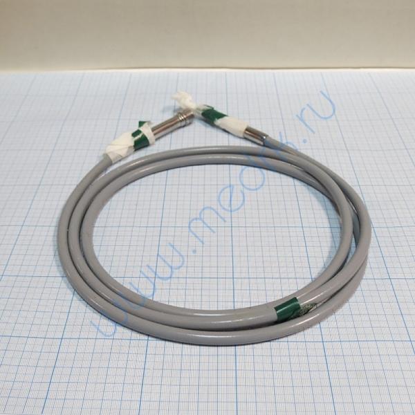 Световод для осветителя эндоскопического ОС-150-03   Вид 3