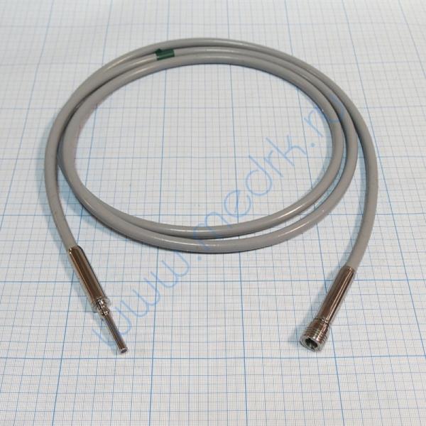 Световод для осветителя эндоскопического ОС-150-03   Вид 1