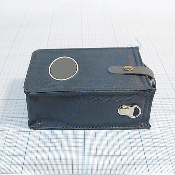 Чехол с ремнем для монитора МЭКГ-ДП-НС-01  Вид 3