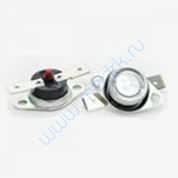 Термоограничитель ТК32-02-150+/-3% для ГК-25-2