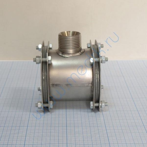 Фильтр воздушный ГПД560.08.240-10  Вид 4