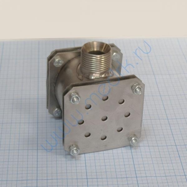 Фильтр воздушный ГПД560.08.240-10  Вид 6