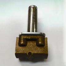 Клапан Е210В 3В G1/4