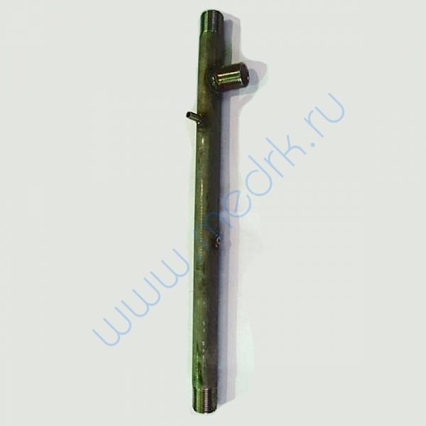 Парогаситель ГПД400.28.010