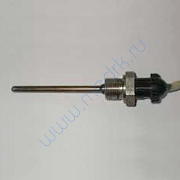Термопреобразователь ТСП-0196-100-100-4А