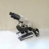 Микроскоп бинокулярный Биомед 3