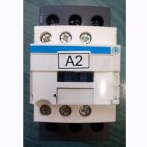 Контактор LC1D25BD 25A