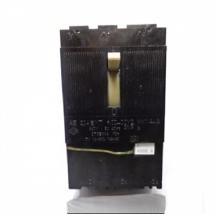 Выключатель АЕ 2043М-10Н-20УЗА 660, 50Гц, 31,5А