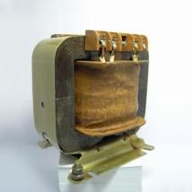 Трансформатор ОСМ1-0.4 380/29
