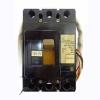 Выключатель автоматический ВА-57 Ф35 34111020 УХЛЗ 380В РТ40