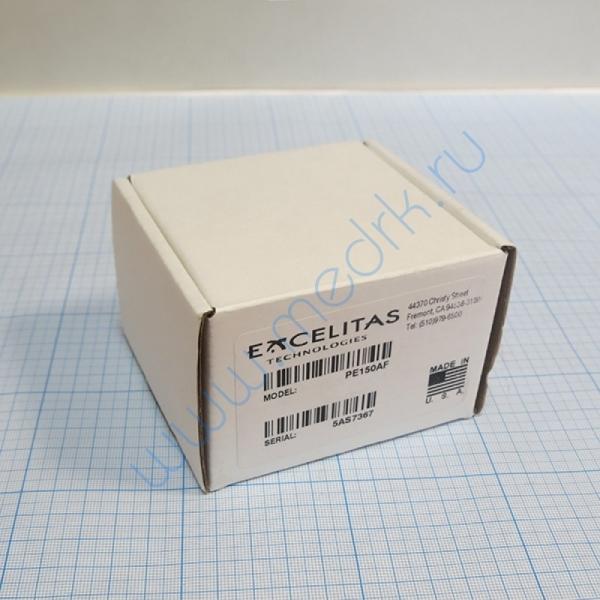 Лампа ксеноновая Cermax PE150AF  Вид 1