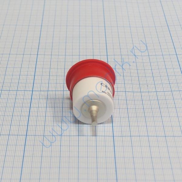 Лампа ксеноновая Cermax PE150AF  Вид 4