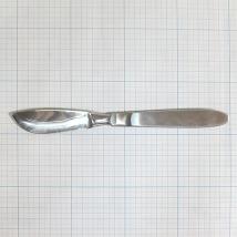 Нож хрящевой реберный 9-209 (Н-131) Amputation (Sammar)