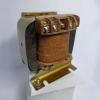 Трансформатор однофазный ОСМ1-016 УЗ