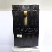 Выключатель автоматический АЕ 2043М-100-20УЗ Б 50Гц, 660В, 50А, 12JH