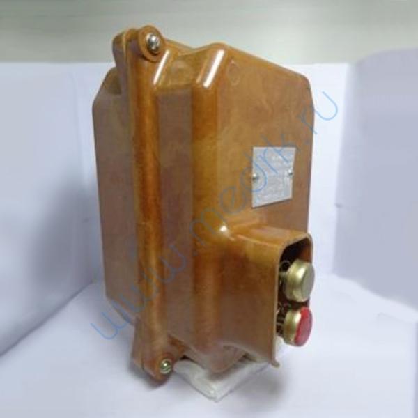Выключатель АП-50 16А