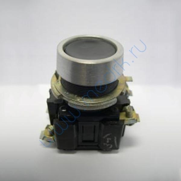Выключатель ВК 14-21 черный  Вид 1