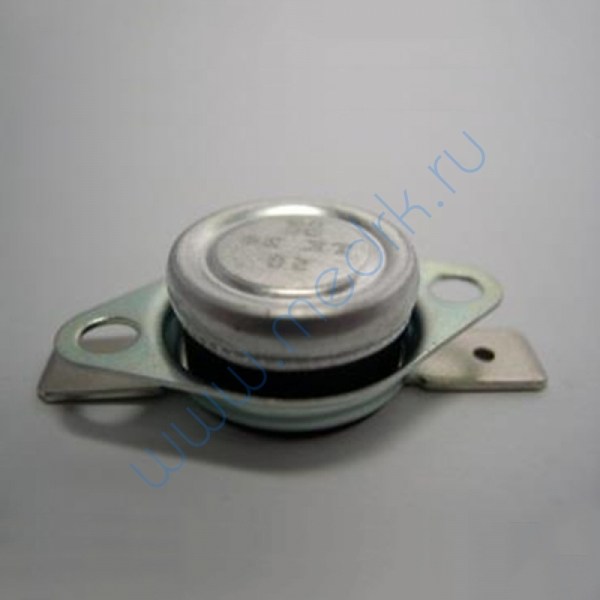 Терморегулятор ТК24-00-2-50 +/- 6%