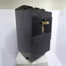 Выключатель автоматический АЕ 2046, 1,6A
