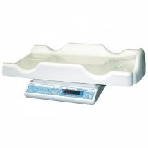 Весы для новорожденных ВЭНд-01 «Малыш»