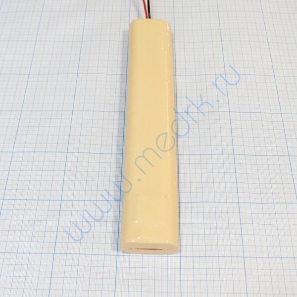 Батарея аккумуляторная 12D-SC1900P к дефибриллятору