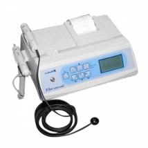 Допплер-анализатор SmartDop 30 EX (в комплекте)