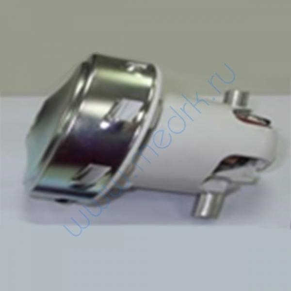 Вентилятор сушки GI 01/0001   Вид 1