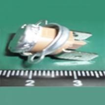 Термостат защитный GI 03/0004