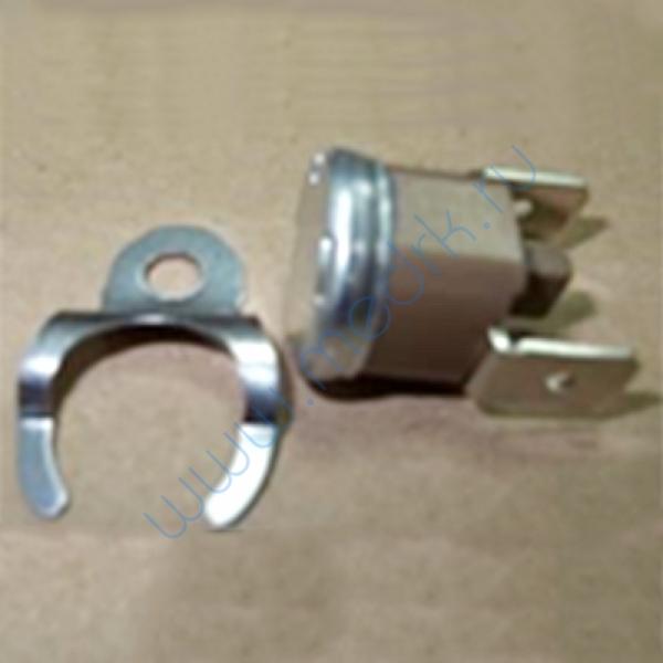 Термостат защитный GI 03/0005  Вид 1