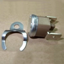 Термостат защитный GI 03/0005