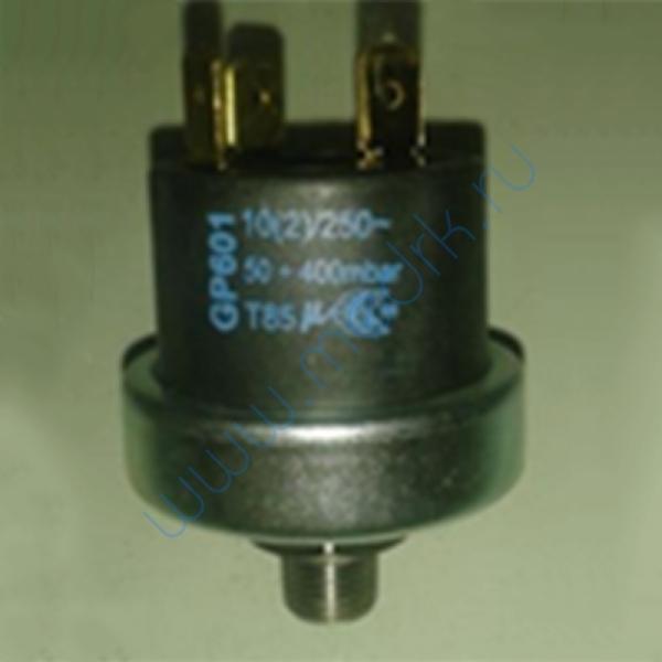 Маностат GI 05/0006