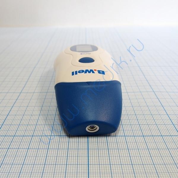 Термометр инфракрасный B.Well WF-1000  Вид 6