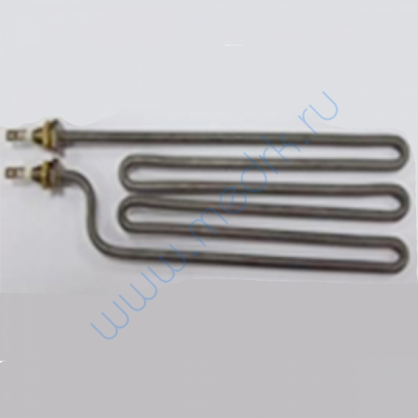 Нагревательный элемент водяной GI 06/0001   Вид 1