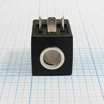 Катушка GEM-SOL GEM-B-31 24V 8W к соленоидному клапану для аппарата DGM-23