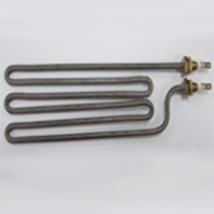Элемент нагревательный водяной GI 06/0003