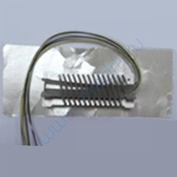 Элемент нагревательный воздушный GI 06/0005   Вид 1