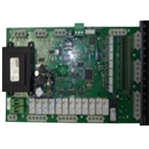 Платa управления электронная (Master) GI 08/0001