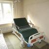 Кровать функциональная механическая Armed RS104-G