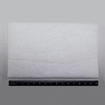Фильтр воздушный GI 10/0001