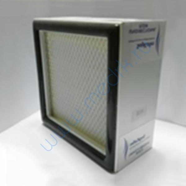 Фильтр воздушный класса НЕРА GI 10/0002   Вид 1