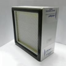 Фильтр воздушный класса НЕРА GI 10/0002