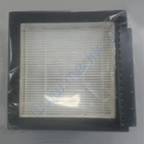 Фильтр класса HEPA GI 700066   Вид 1