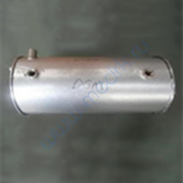 Парогенератор (сборка) GD-130 01/0010
