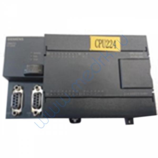 Реле электромеханическое GD-ALL 02/0010