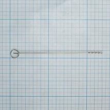 Зонд ушной с навивкой 113 мм 16-011 Cotton Probes