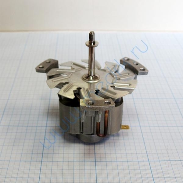 Вентилятор RRL 152/0020 A92-3030LH-197 apy  Вид 2