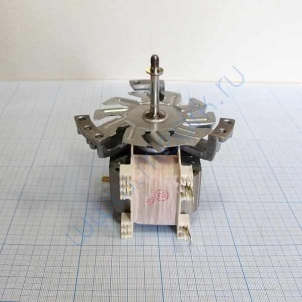 Вентилятор RRL 152/0020 A92-3030LH-197 apy  Вид 4